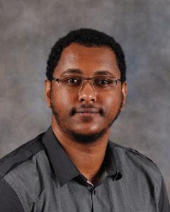 Assefa, Mikiyas Kurabachew