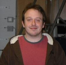 Robert Levenson