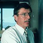 Richard J. Watts