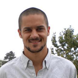 Zachary Jones
