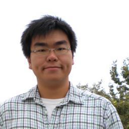 Chiu Marco Lam